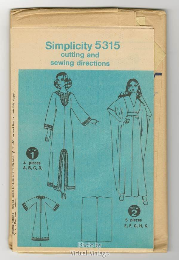 simplicity5315d_0017_1024x1024
